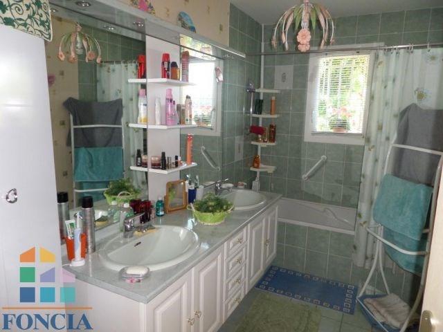 Sale house / villa Le fleix 149000€ - Picture 5