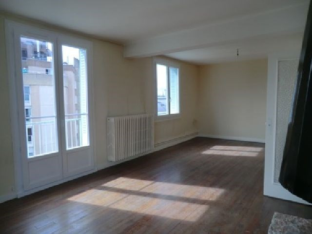 Rental apartment Chalon sur saone 655€ CC - Picture 3