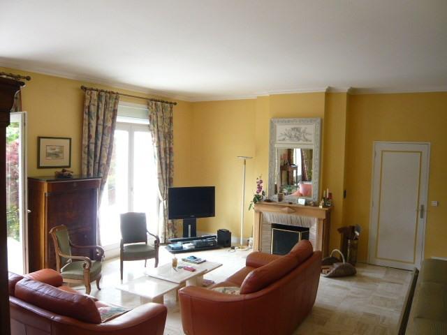 Vente maison / villa Etiolles 599000€ - Photo 3
