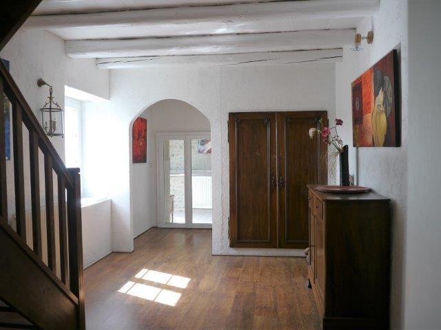 Revenda casa Chambles 352000€ - Fotografia 7