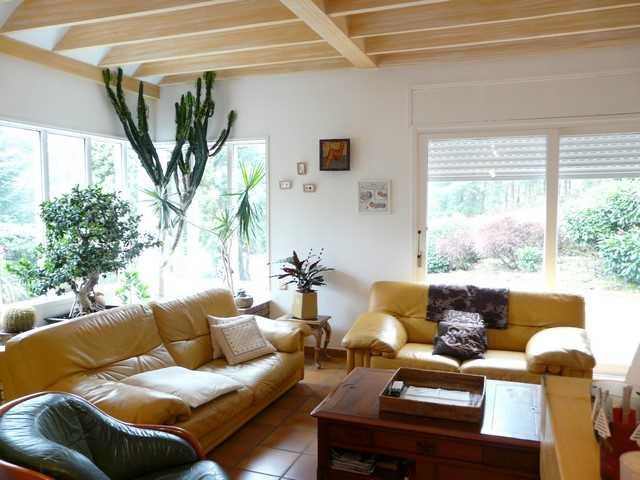 Verkauf haus Fraisses 395000€ - Fotografie 2