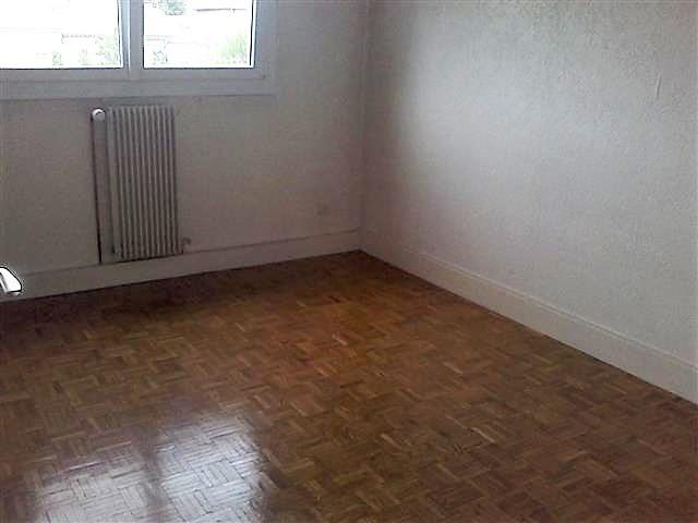 Location appartement Lyon 3ème 653€ CC - Photo 2