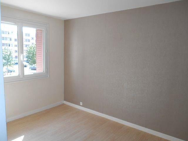 Vente appartement Venissieux 124000€ - Photo 8