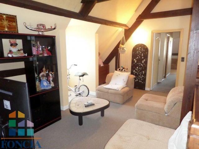 Sale house / villa Bergerac 415000€ - Picture 9