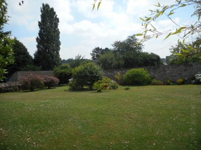 Sale house / villa Plancoet 262500€ - Picture 6