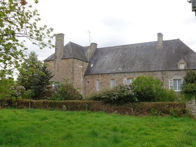 Vente château Videcosville 363100€ - Photo 3