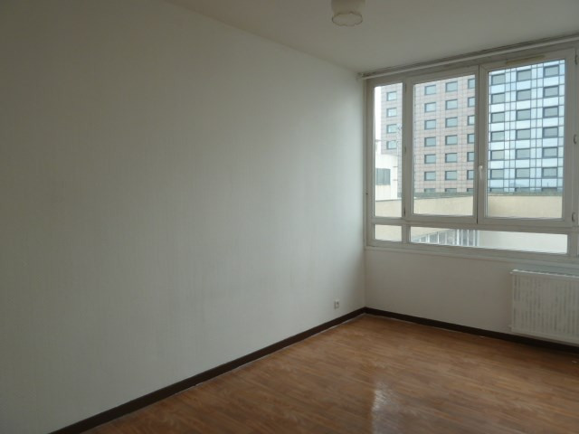 Venta  apartamento Aubervilliers 350000€ - Fotografía 3