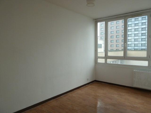 Revenda apartamento Aubervilliers 349000€ - Fotografia 3