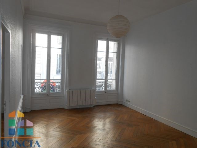 Location appartement Saint-étienne 388€ CC - Photo 2