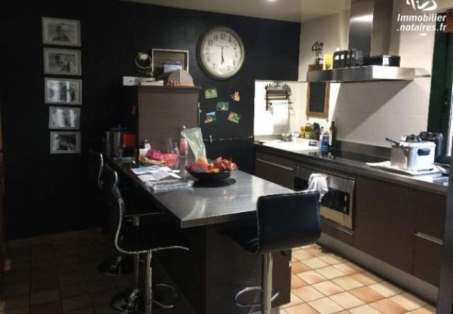 Sale house / villa Prox aire sur la lys 244400€ - Picture 6