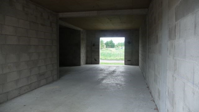 Sale empty room/storage Craintilleux 39000€ - Picture 2