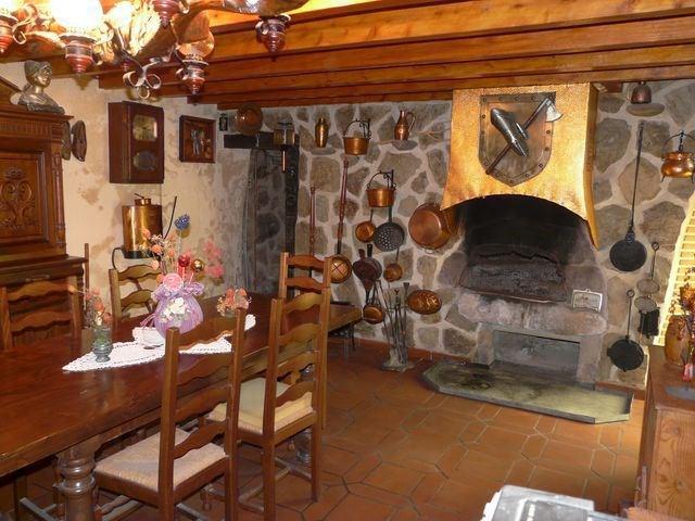 Venta  casa Saint-etienne 249000€ - Fotografía 1