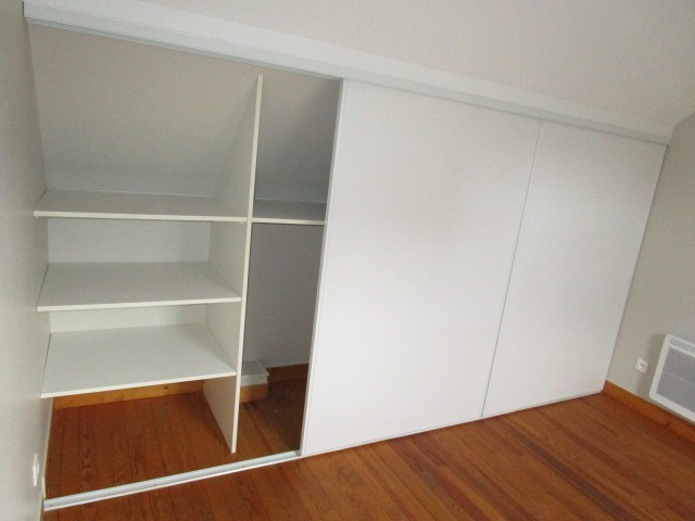 Location appartement Agneaux 340€ CC - Photo 5