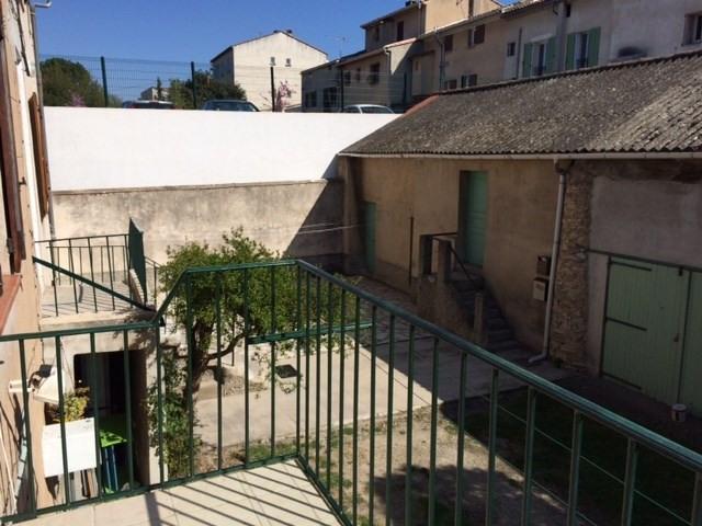 Alquiler  apartamento Fuveau 720€ +CH - Fotografía 2