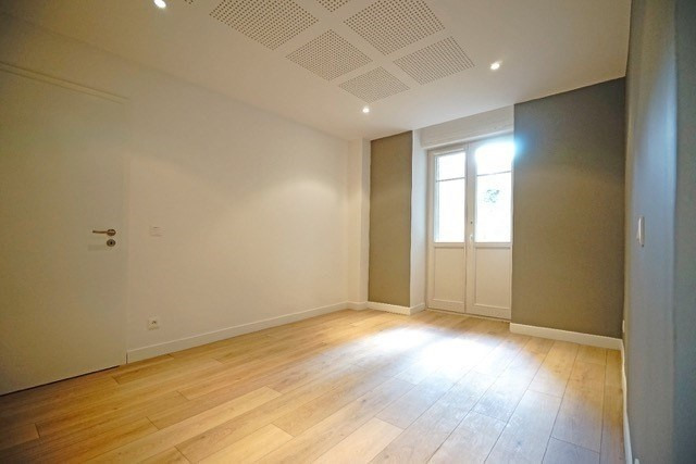 Vente appartement Strasbourg 294 000€ - Photo 4