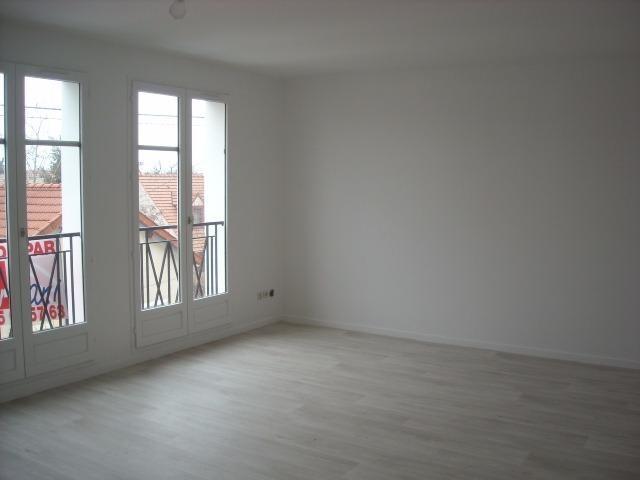 Vente appartement Limeil-brévannes 127000€ - Photo 2