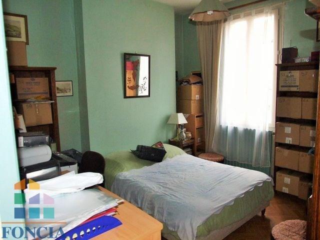 Venta  casa Bergerac 113000€ - Fotografía 6