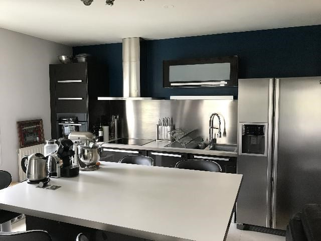 Vente appartement Cachan 345 000€ - Photo 1