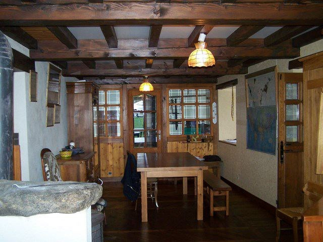 Revenda casa Sauvain 170000€ - Fotografia 2