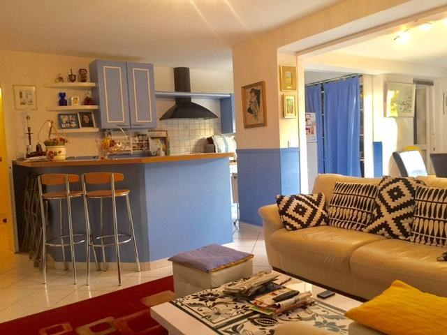 Sale apartment Neuilly sur marne 243000€ - Picture 8