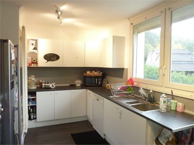 Vente appartement Pierre-la-treiche 188000€ - Photo 3