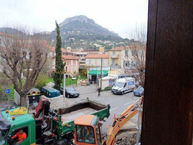 养老保险 公寓 Vence 70000€ - 照片 14