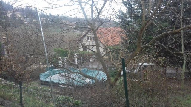Verkoop  huis Saint-joseph 275000€ - Foto 8