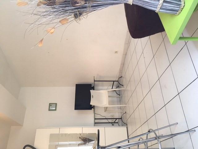 Location appartement Fontainebleau 560€ CC - Photo 3