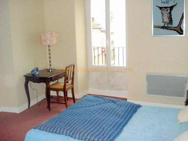 养老保险 公寓 Catus 72500€ - 照片 11