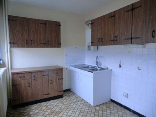 Rental apartment Chalon sur saone 530€ CC - Picture 7
