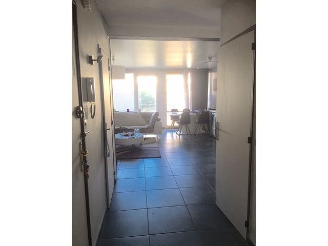 Vente appartement St chamond 104 000€ - Photo 3