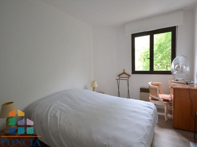 Vente appartement Puteaux 690 000€ - Photo 4