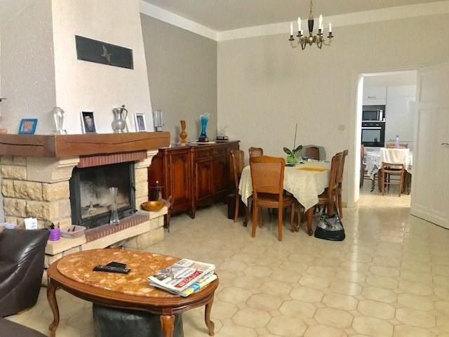 Vente maison / villa Montpezat de quercy 249500€ - Photo 2