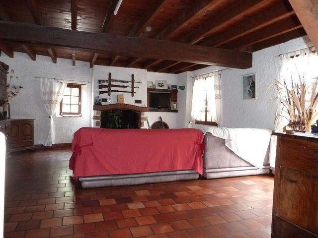 Vente maison / villa Soumoulou 156000€ - Photo 4