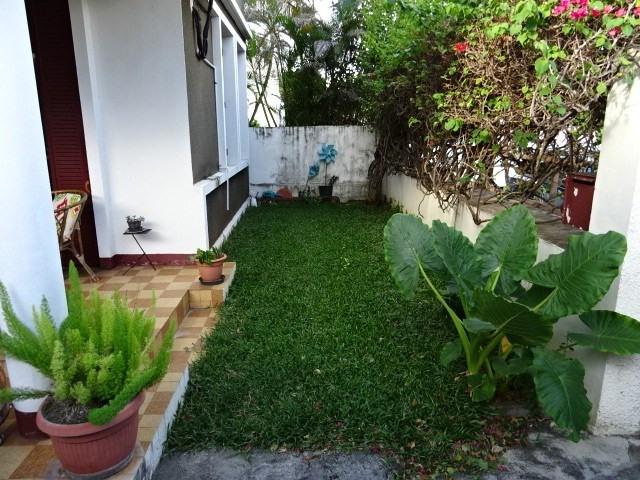Vente maison / villa St denis 440000€ - Photo 1