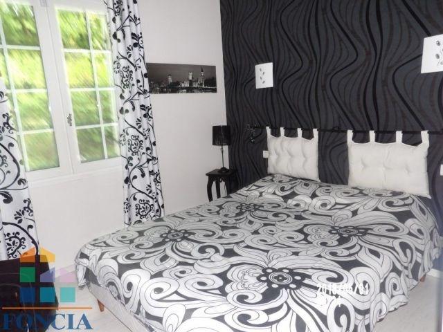 Venta  casa Prigonrieux 498000€ - Fotografía 8
