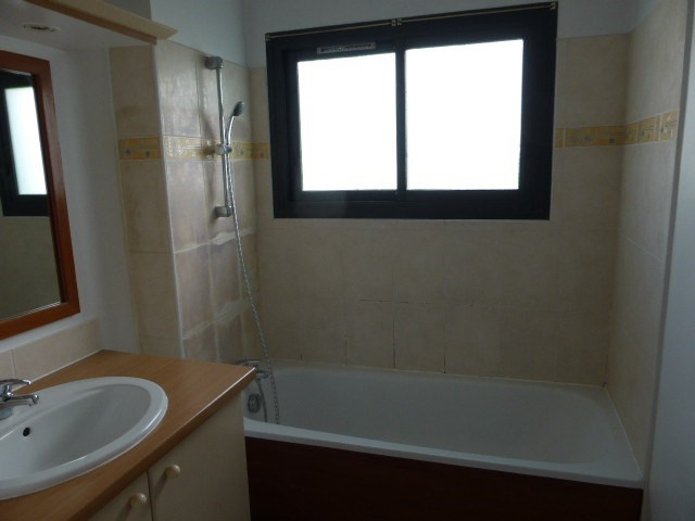 Vente appartement St denis 97370€ - Photo 6