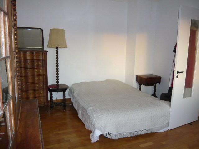 Sale apartment Etiolles 178000€ - Picture 6