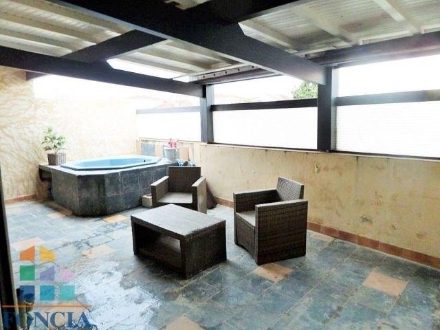 Venta  apartamento Bergerac 78000€ - Fotografía 1