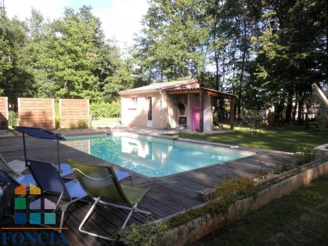 Vente maison / villa Prigonrieux 291000€ - Photo 3