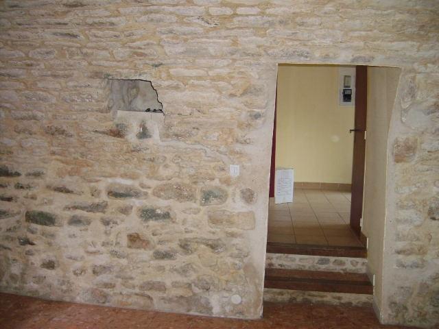 Location maison / villa Gargenville 1070€ CC - Photo 4