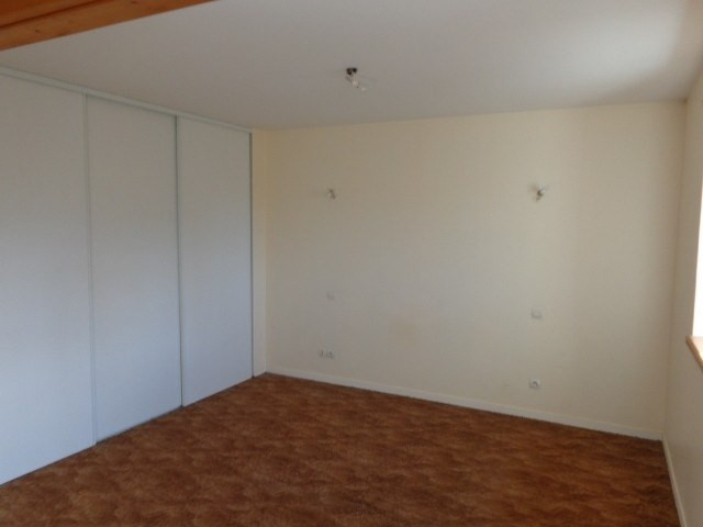 Location maison / villa Liesville sur douve 567€ CC - Photo 9