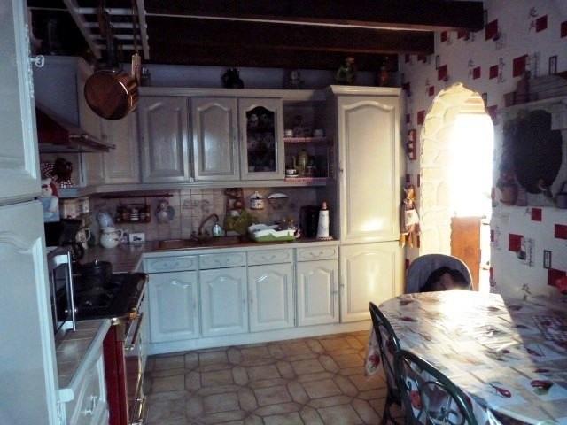 Verkauf haus Besneville 168000€ - Fotografie 4
