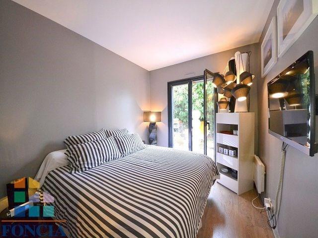 Vente appartement Puteaux 357000€ - Photo 6