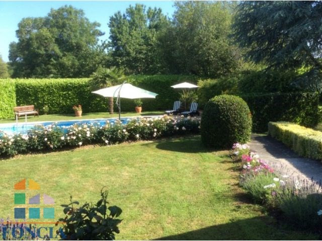 Sale house / villa Bergerac 276000€ - Picture 3