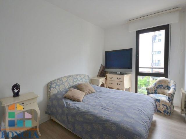 Vente appartement Puteaux 690 000€ - Photo 5