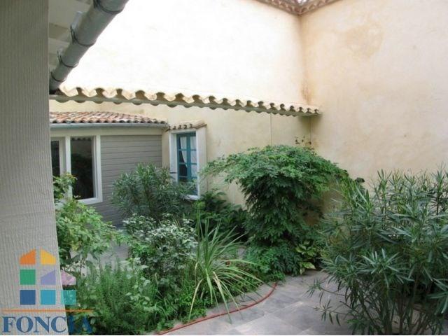 Sale house / villa Bergerac 182000€ - Picture 8