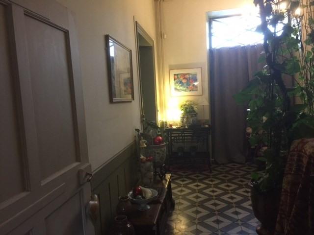 Vente de prestige maison / villa Crest 680000€ - Photo 29