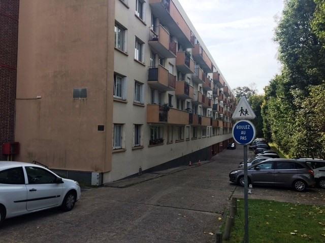 Location appartement Champigny-sur-marne 1250€ CC - Photo 5