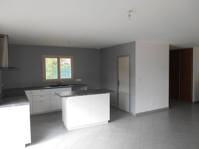 Alquiler  casa St marcel bel accueil 1096€ +CH - Fotografía 2